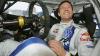 Sebastien Ogier a câştigat Raliul Australiei