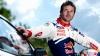 Sebastien Loeb revine în competiţiile de raliuri. În ce etapă va concura multiplul campion mondial