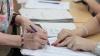 Poliţia investighează dacă un politician a depus semnături false pentru a-şi înregistra partidul la Ministerul Justiţiei