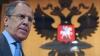 """""""Rusia vrea o a doua Transnistrie în estul Ucrainei"""". REACŢIA DURĂ a lui Serghei Lavrov la această declaraţie"""