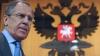 Serghei Lavrov: Rusia nu va interveni militar în Ucraina (VIDEO)