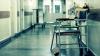 Centrul Național de Sănătate Publică propune achiziționarea autoclavelor pentru distrugerea deșeurilor medicale toxice