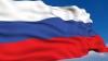 Ameninţările Rusiei. Ar putea adopta măsuri ce vor afecta importurile de maşini sau produse din industria uşoară din UE şi SUA