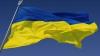 """""""Pace pentru Ucraina!"""" Zeci de moldoveni au cerut Kremlinului să respecte independenţa şi integritatea ţării vecine"""