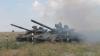 """""""Rusia pregătește un posibil atac asupra Ucrainei din regiunea transnistreană"""""""