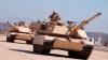 Șeful Pentagonului: Rusia și China încearcă să elimine decalajul tehnologic în domeniul militar față de SUA