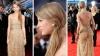 Taylor Swift, desemnată drept cel mai bine îmbrăcată vedetă în 2014