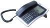 Moldovenii folosesc tot mai puţin telefonul fix. Veniturile au scăzut cu 10 la sută în reţeaua naţională