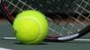 Decizie şocantă pentru fani! O legendă a tenisului asiatic a decis să-şi încheie cariera profesionistă