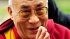 Putin a fost criticat de liderul spiritual al budismului tibetan: Un egoist care stă prea mult la putere