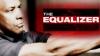 The Equalizer a ajuns pe primul loc în box office-ul nord-american imediat ce a fost lansat