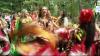 Diversitatea care ne uneşte. La Chişinău a avut loc Festivalul Etniilor (VIDEO)