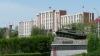 DECIS: Tiraspolul nu va participa la următoarea reuniune în formatul 5+2 de la Viena