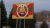 SONDAJ: Moldovenii sunt sceptici în privinţa reglementării conflictului transnistrean