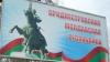 """""""Armistiţiul din estul Ucrainei ar putea fi motiv pentru crearea unui coridor dinspre Crimeea spre regiunea transnistreană"""""""