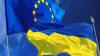 Zi importantă pentru Rada Supremă de la Kiev: Urmează să fie ratificat Acordul de Asociere al Ucrainei cu UE