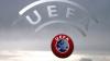 Forum organizat de UEFA: Cei mai buni antrenori s-au adunat pentru a găsi soluţii de dezvoltare a cupelor europene