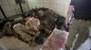 Şapte militari ucraineni au fost ucişi într-o luptă cu separatiştii pentru aeroportul din Doneţk