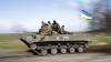 """Revista presei internaţionale: """"Înarmarea Ucrainei riscă să conducă la un conflict nuclear între Rusia şi NATO"""""""