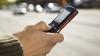 Cu cine preferă moldovenii să vorbească cel mai mult la telefonul mobil