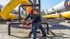 Ungaria a oprit livrările de gaze spre Ucraina. Care este motivul şi ce spun autorităţile de la Kiev