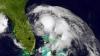 Un uragan face prăpăd în Mexic! Vântul bate în rafale de peste 200 de kilometri pe oră