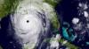 Odiosul uragan Odile face victime în Mexic. Zeci de mii de turişti sunt evacuaţi