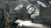 Două expoziţii cu tematică medicală vor fi inaugurate la Chişinău