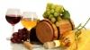 Bogăţie vitivinicolă în casa unui moldovean. Colecţia impresionantă de sticle de vin a fost adunată pe parcursul a 30 de ani