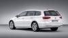Volkswagen Passat GTE - automobilul care poate parcurge traseul Paris-Londra-Paris fără a fi alimentat (FOTO)
