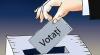 Premieră în Moldova. Oamenii sunt aşteptaţi la urnele de vot să aleagă candidaţii PD pentru alegerile parlamentare din noiembrie