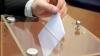 Primele alegeri primare din Moldova s-au încheiat: Zeci de mii de oameni şi-au desemnat candidaţii PD pentru scrutinul din noiembrie