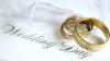 Moldova intră în sezonul nunţilor. Agenţiile specializate în organizarea ceremoniilor îşi expun ofertele