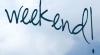 E weekend şi nu ştii ce să faci? Iată câteva propuneri pentru a petrece timpul frumos şi util