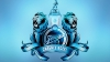 Zenit Sankt-Petersburg a obţinut a opta victorie consecutivă în Premier Liga din Rusia