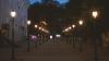 Noi promisiuni de la Primăria capitalei. Autorităţile anunţă când va fi inaugurată prima stradă pietonală