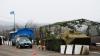 UE acordă bani pentru infrastructura de pe malurile Nistrului. Tiraspolul refuză să accepte mâna de ajutor
