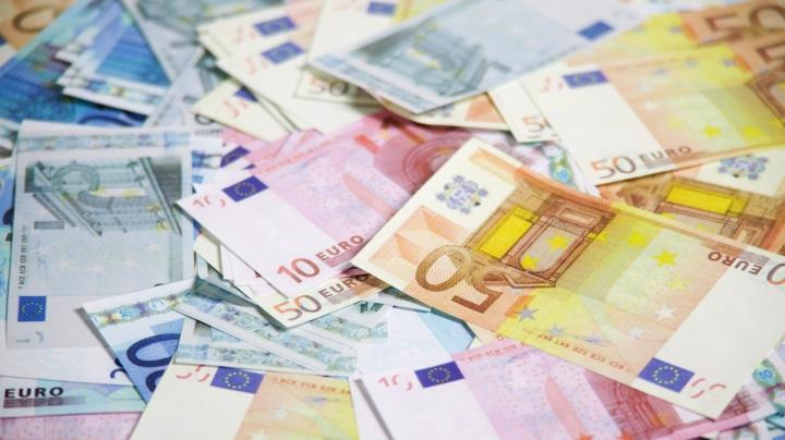 Moldova va primi peste 11 milioane de euro din partea UE pentru reformarea sectorului energetic