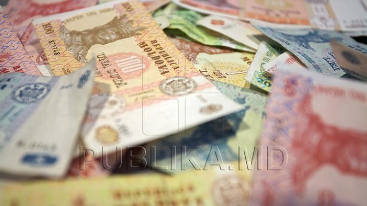 Bani pentru reintegrarea ţării. Guvernul a aprobat a doua tranşă pentru proiecte în localităţile din Zona de Securitate