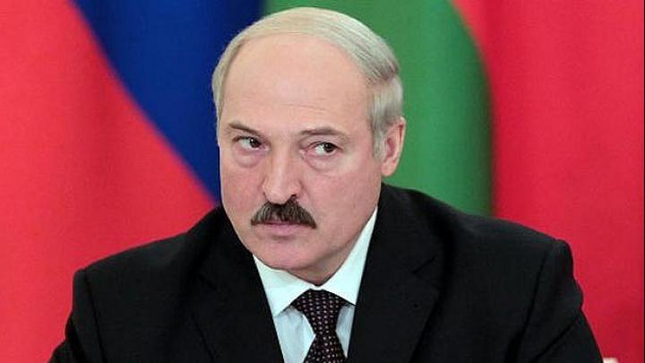 Ce va face preşedintele belarus în Moldova. Vezi aici agenda amănunţită