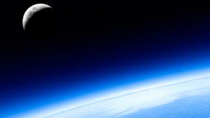 Veşti bune! ONU a anunţat că stratul de ozon a început să se restabilească