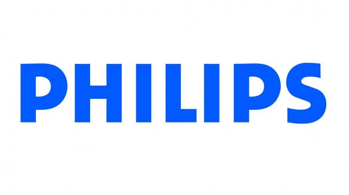 Noile Smart TV-uri curbate cu Android de la Philips arată impresionant (FOTO)
