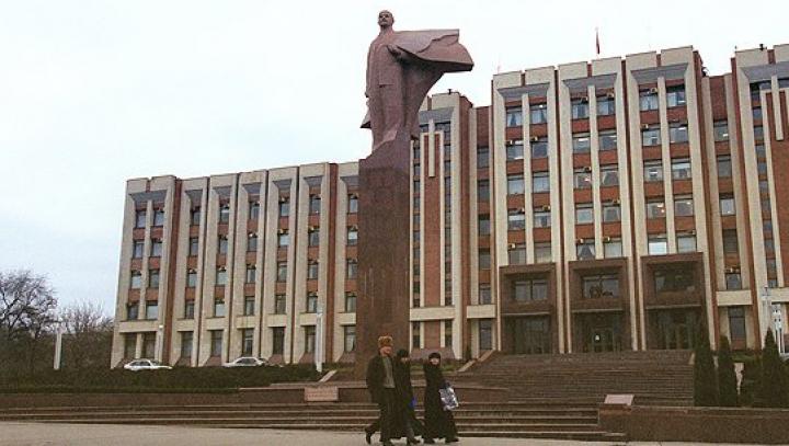 Nu-şi respectă promisiunile. Autorităţile de la Tiraspol pregătesc o scumpire a tarifelor la serviciile comunale