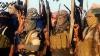 Secretarul american al Apărării: Lupta împotriva teroriştilor din Statul Islamic este de lungă durată