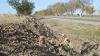 Tiraspolul refuză să discute despre digul de nisip ridicat la intrarea în Doroţcaia. Şedinţa CUC a fost amânată