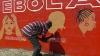 Australia ia măsuri drastice pentru a preveni răspândirea virusului ucigaş Ebola