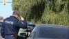 Sute de şoferi, traşi pe dreapta! Inspectorii de patrulare le-au arătat imagini înfiorătoare din trafic (VIDEO)