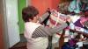 Fa un bine pentru cei nevoiaşi! În Moldova a fost deschis primul centru de ajutor reciproc