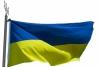 Alegeri parlamentare în Ucraina! La urne sunt așteptați aproape 32 de milioane de alegători