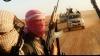 Statul Islamic înaintează spre Turcia. Militanţii islamişti au preluat controlul asupra trei cartiere din localitatea Kobane